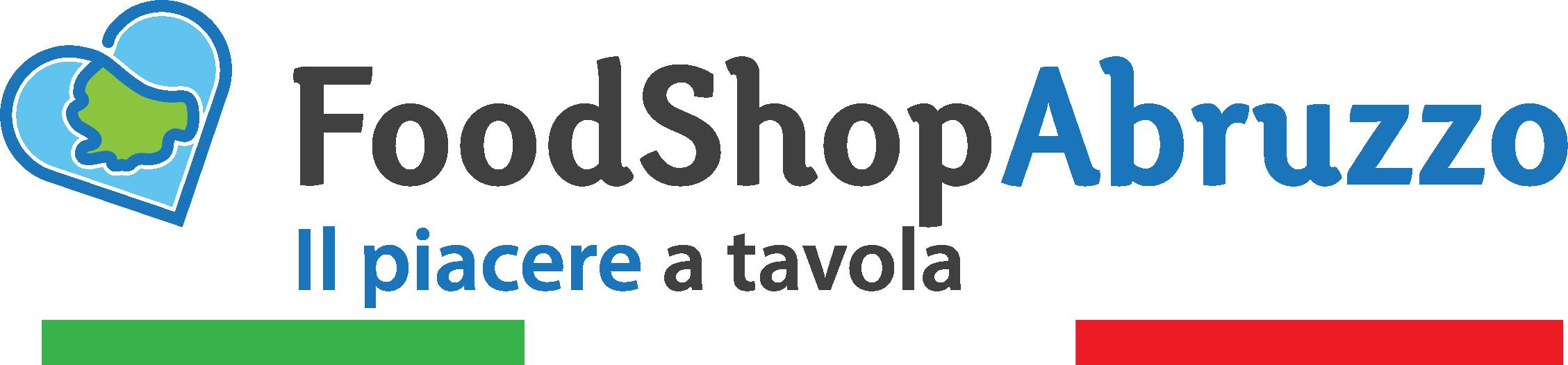 FoodShop Abruzzo