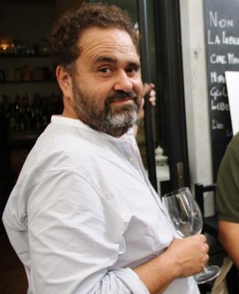 Alessandro Bocchetti